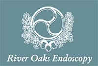 River Oaks Endoscopy Center