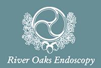 River Oaks Endoscopy Center